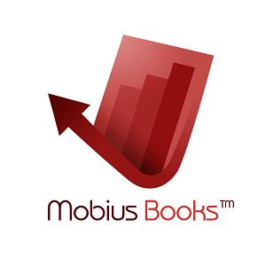 Books-TM