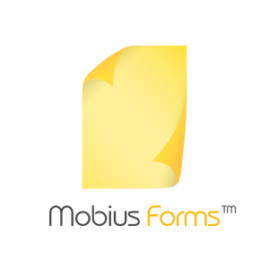 Mobius Forms