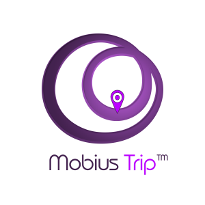 Mobius Trip